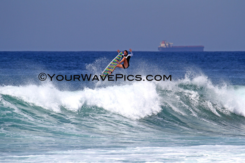 Philippa_Anderson_Merewether_10-20-11_0902.JPG