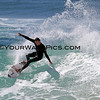 Jesse_Adam_Merewether_10-20-11_0660.JPG