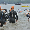 IronMan 703-20130623-071529-Marc_01