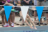 Event-08_9-10_100_Free_Relay_03_20150701