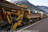 80859581010-8_c_VTmass_60171_Erstfeld_Switzerland_19102012
