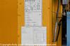 80859581010-8_b_VTmass_60171_Erstfeld_Switzerland_19102012