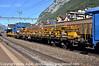 80859807458-7_a_Vas_un032_Erstfeld_Switzerland_19102012