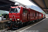 99859177006-5_a_XTmas_Bellinzona_Switzerland_24052013
