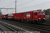 99859177001-6_b_XTmas_Killwangen-Spreitenbach_Switzerland_29012013