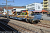 99859351214-3_b_Xans_Schwyz_Switzerland_20102012