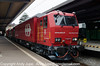 99859174006-8_b_XTmas_Bellinzona_Switzerland_24052013