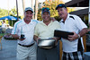 Sycuan Charity Golf 2014-28085