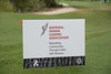 Sycuan Charity Golf 2014-27564