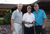 Sycuan Charity Golf 2014-28080