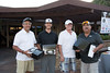 Sycuan Charity Golf 2014-28082