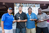 Sycuan Charity Golf 2014-28077