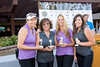 Sycuan Charity Golf 2014-28074