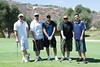 Sycuan Charity Golf 2014-27763