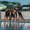 MERAQUAS OF IRVINE - JR Team 2014 Routine West Zone Synchro - TAKEITLIVE.TV - E14 H01 14tl016