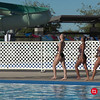 SANTA CLARA AQUAMAIDS - JR Team 2014 Routine West Zone Synchro - TAKEITLIVE.TV - E14 H07 14tl016