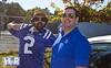 2014 OCT 18 DUKE UNIVERSITY TAILGATE PARTIES