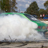 BRADMcDONALD-TAMWORTH BURNOUTS131012 -1361