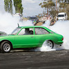 BRADMcDONALD-TAMWORTH BURNOUTS131012 -1351