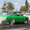 BRADMcDONALD-TAMWORTH BURNOUTS131012 -1359