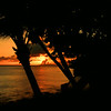 AUG 27 2014<br /> Maui, Sunset