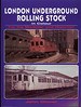 2009 London Underground Rolling Stock In Colour, by John Glover, published October 15th 2009, 96pp £16.99, ISBN 0-7110-3348-X. Paperback, larger format 21.4cm x 28.1cm.