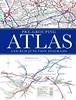 2014 Pre Grouping Atlas and RCH Junction Diagrams, October 31st 2014, 256 pp £30.00, ISBN 0-7110-3810-4. Hardback, larger format 28cm x 21cm. Two versions exist, this one has a blue background to the cover text.