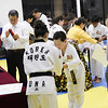TKD kids test-206
