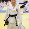 TKD kids test-217