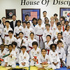 TKD kids test-239