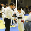 TKD kids test-197
