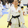 TKD kids test-215
