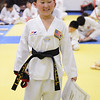 TKD kids test-216