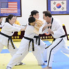 TKD kids test-183