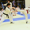 TKD kids test-157