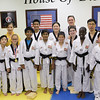 TKD kids test-274