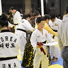 TKD kids test-208