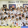 TKD kids test-263