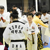 TKD kids test-207