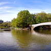 bow bridge pano2