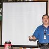 SAR Meeting 09-20-14