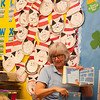 Taft Celebrates the Birthday of Dr. Seuss