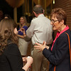 Take the Lead Launch Event at ASU Gammage