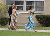 HHS-PROM2009-4-18-2009_4680