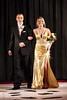 2011HHS-PromTedC_2009
