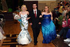 HHS-Prom2012_0524