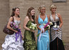 HHS-PROM2009-4-18-2009_4778