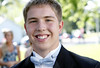 HHS-2010-PromGrandMarch_9414