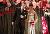 2011HHS-PromTedC_1948