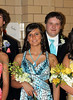 HHS-PROM2009-4-18-2009_5504_edited